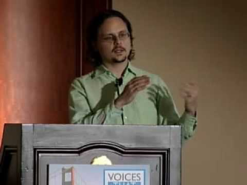 Voices That Matter: GWT - Architecture Best Practices
