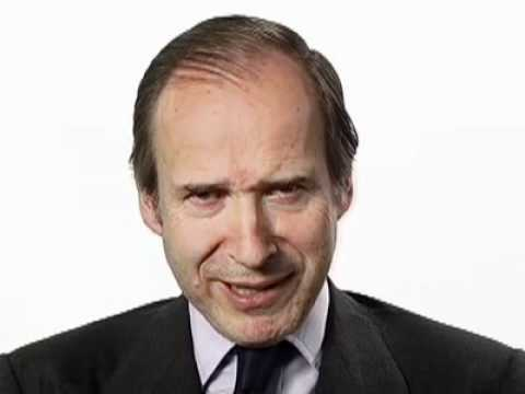 Simon de Pury: Developing Art Scenes