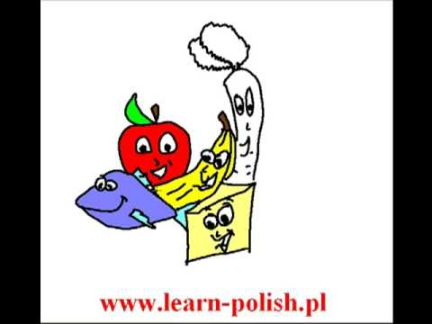 Polnisch Online Lernen. Polish tuition online and in Poland. Short intensive Polish courses.