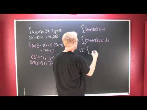 scalar line integrals.mov