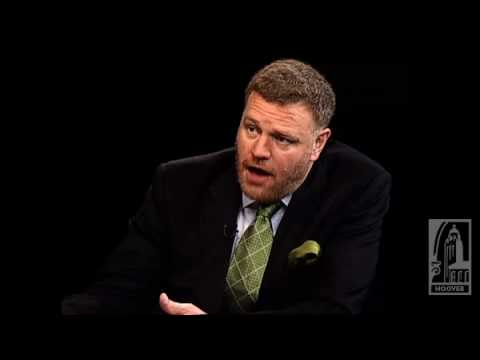 The End of the World as We Know It, with Mark Steyn: Chapter 4 of 5