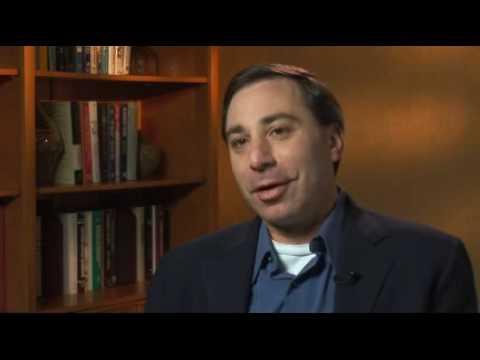 Technology Pioneer 2007 - Ken Lazarus (Lilliputian)