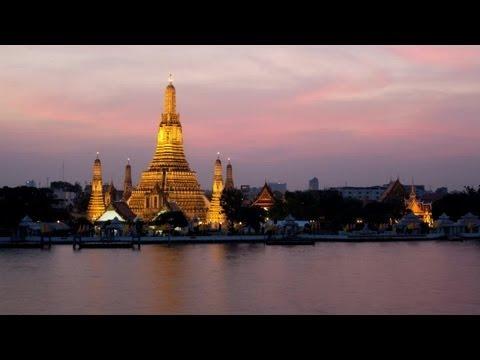 World Economic Forum on East Asia 2012