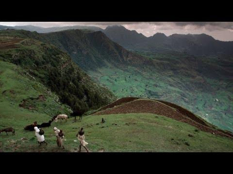 National Geographic Live! - Joyce Maynard: Landscapes of the Mind