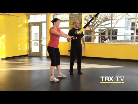 TRXtv: February Training Tip: Week 3