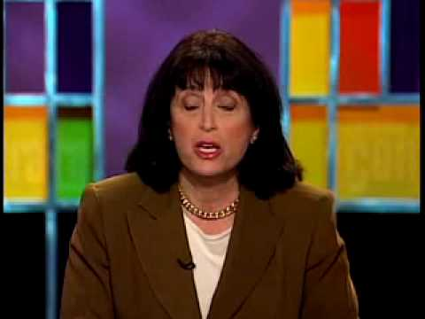 TO THE CONTRARY EXTRA | Nov. 23, 2007 | PBS