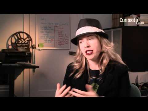 Tiffany Shlain: What Drives Her
