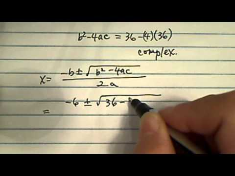 solve X^3 - 216=0