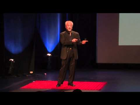 TEDxConejo - Dr. Irving K. Loh - How Do Doctors Know...?
