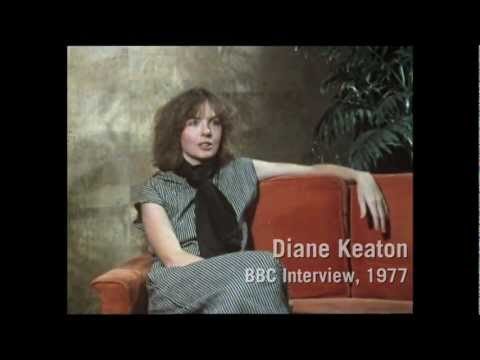 When Woody Met Diane - A Clip from Woody Allen: A Documentary | PBS