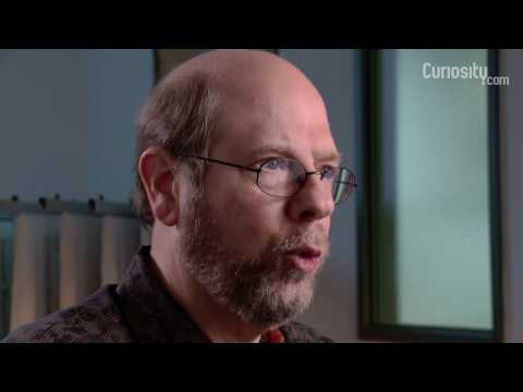 Stephen Tobolowsky: Inspiration and Creativity