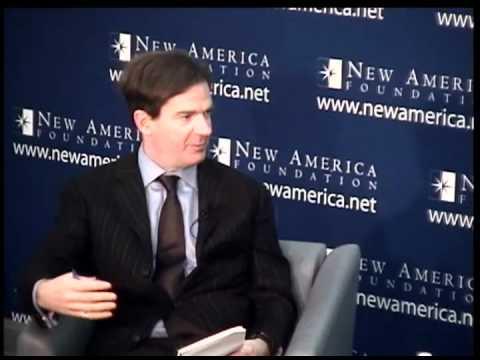 The Al-Qaeda Factor: Plots Against the West