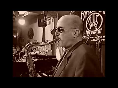 There Will Never Be Another Michael Brecker
