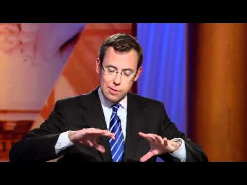 Washington Week Webcast Extra | Dec. 2, 2011 | PBS