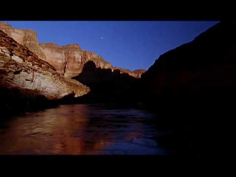 THE NATIONAL PARKS: AMERICA'S BEST IDEA   Grand Canyon/Kirk