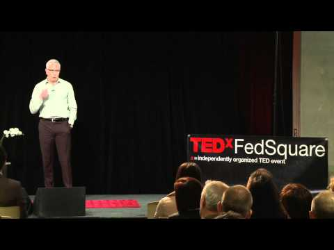 TEDxFedSquare - Ken Roberts - Instinct, Reasoning and Rigor.mov