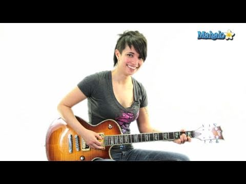 "Video A Day - ""I Love You This Big"" by Scotty Mcreery on Guitar"