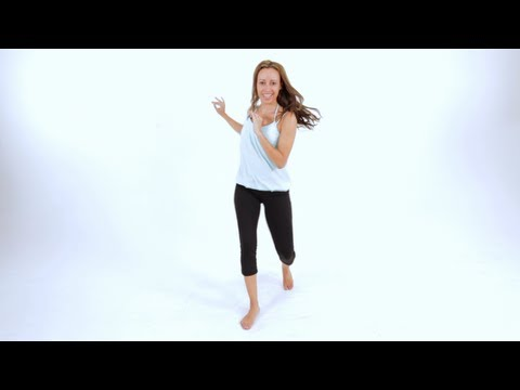 Where to Samba  | How to Samba | Brazilian Dance Lessons