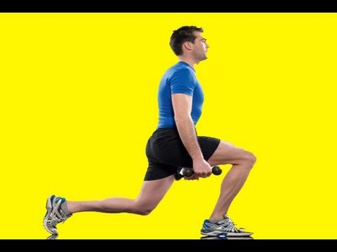 The Best Home Leg Workout Ever! No More Skinny Legs!