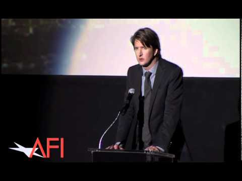 THE KING'S SPEECH at AFI FEST 2010 Presented by AUDI