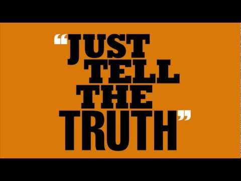 Trailer: Deloitte Ignite 2011 - Mike Figgis's Just Tell the Truth