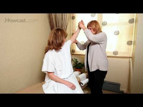 What to Expect from a Visit to the Chiropractor   Chiropractic Office