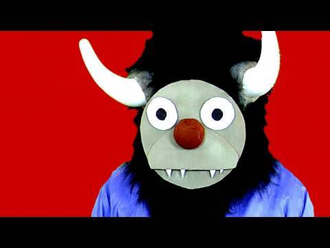 Where the Wild Things Are Now? : Reel Good Show Sketch