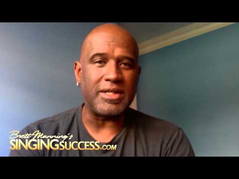 Singing Success Review - Claude McKnight