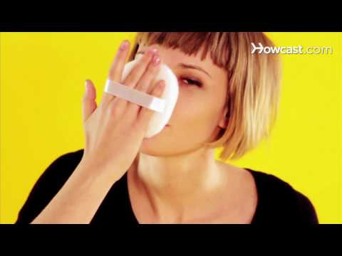 Quick Tips: How To Prevent Makeup From Melting