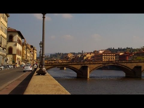 What Italy Has Taught Me    KIN STORY #62