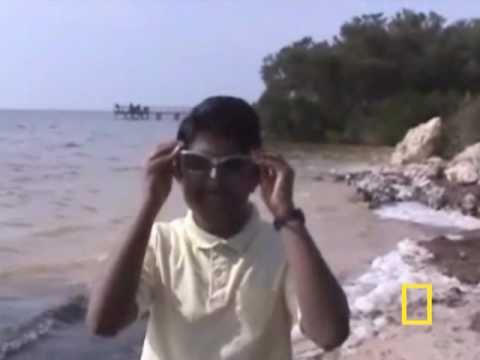 National Geographic Bee 2010 - National Geographic Bee 2010 - Geographic Bee 2010 - FL Finalist