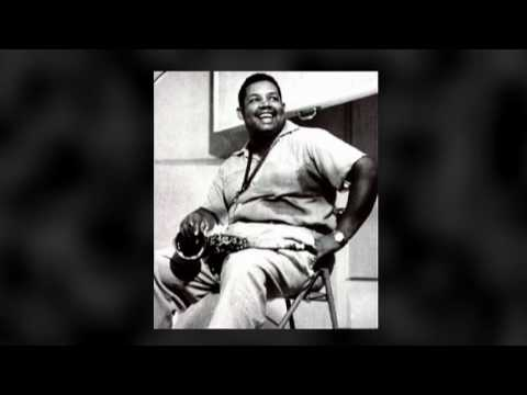 Playing with Cannonball Adderley - Hal Galper