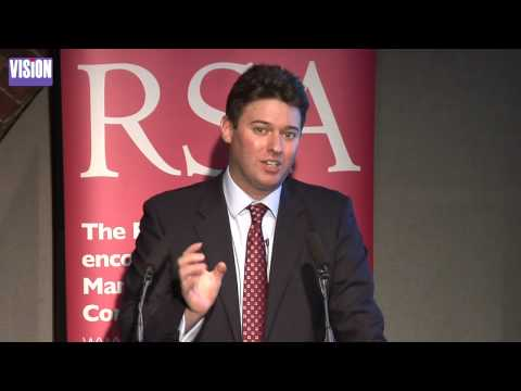 Peter Snowdon - Back From the Brink