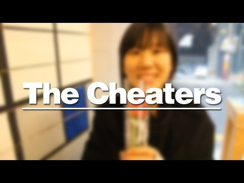 The Cheaters (Part 2 of 2) - TTMIK Drama