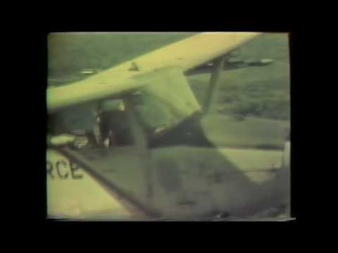 Tactical Air Power (1968)