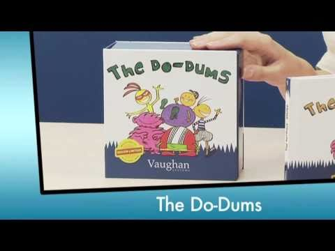 The Do-Dums - Vaughan Systems