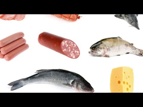 Vitamin Supplements: Vitamin Deficiency and Mood Effects