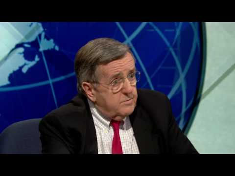Shields and Brooks on Troubles Facing Democrats Ahead of Election