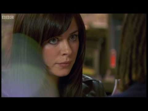 Where is Captain Jack? - Torchwood - BBC