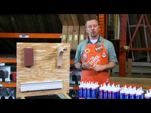 OSI Loctite Power Grab - The Home Depot