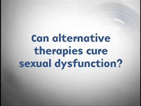Sex-Enhancing Drugs