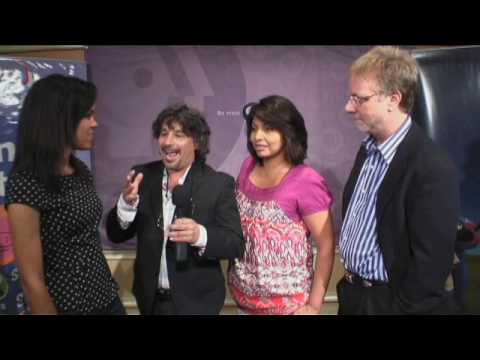 PBS at the TV Critics Press Tour | ...