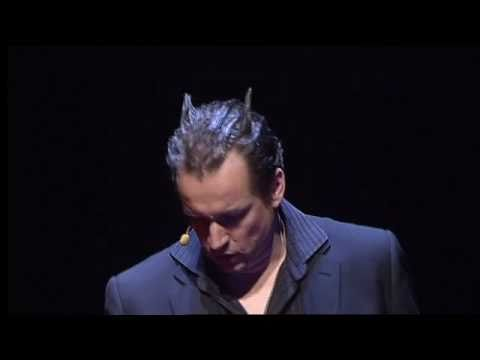 "TEDxMaastricht - Remco Hoogendijk - ""The 7 sins of health care innovation"""