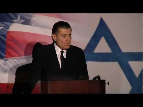 Saban Forum 2011: Strategic Challenges in the New Middle East