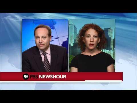 Pulitzer Prize Profile: The Philadelphia Inquirer's Public Service Award