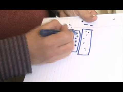 Transistors - Sixty Symbols