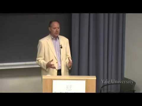 Saylor POLSC201: The Mixed Regime and the Rule of Law: Aristotle, Politics, IV