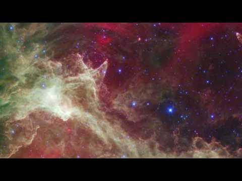The W5 Stellar Blast Furnace