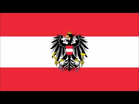 National Anthem of Austria | Österreichische Bundeshymne