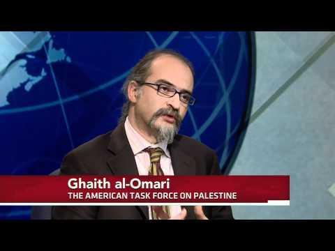 Settlement Moratorium Ends: Will Peace Talks Last?